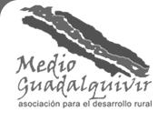medio-guadalquivir