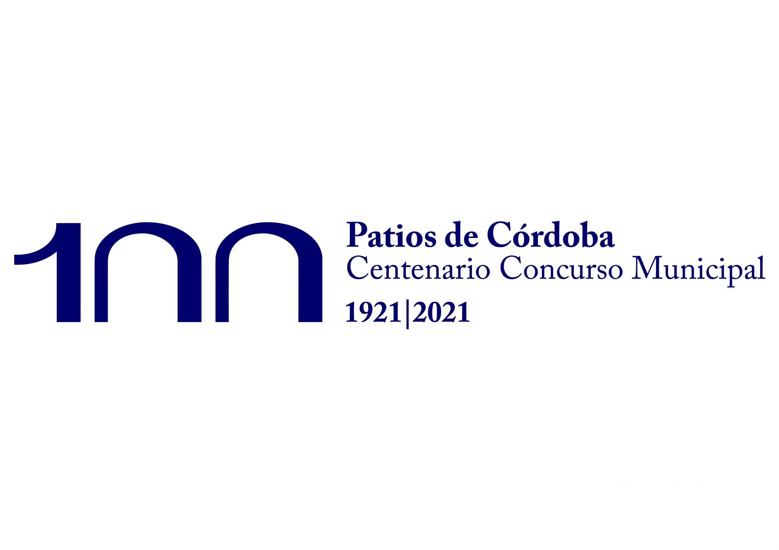 centenario-patios-logos-08